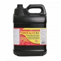Thrive Alive B-1 Red 10l Technaflora