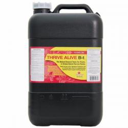 Thrive Alive B-1 Red 20l Technaflora