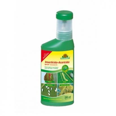 Insecticida Acaricida Spruzit 250ml Neudorff