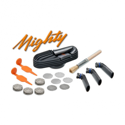 SET DE RECAMBIO MIGHTY VOLCANO MIGHTY