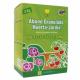 Abono universal granulado ( 12-12-17+2 mgo)