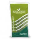 Sustrato Light mix 70lt Royal Green