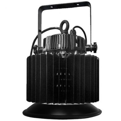 LED Greenbay 150W D70 ETI