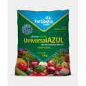Abono Universal Azul Fertiberia 5kg