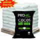 Cocos All Mix 50l Pro-XL ( PALET 70 SACOS ) PRO-XL SUSTRATO DE COCO