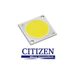 LED CITIZEN CLU48-1818 3000K 250w 50V Citizen LED Citizen