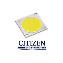 LED CITIZEN CLU48-1818 3500K 250w 50V Citizen LED Citizen