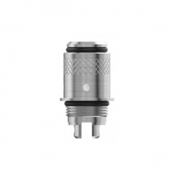 Resistencia CL Pure Cotton para EGO ONE 0.5ohm joyetech (5uds)