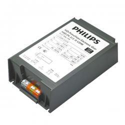 Balastro Philips 315w LEC