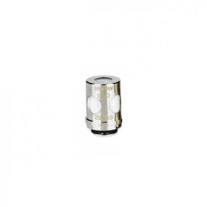 Vaporesso resistencia EUC Ceramic para Veco ONE 0.3ohm (1ud)