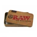 Caja RAW metal XL