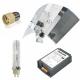 Kit LEC 315w/400v Green Power