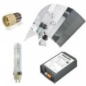 Kit LEC 315w/400v Philips +bombilla Green Power marca blanca)