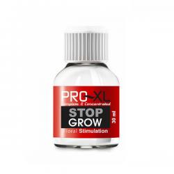 Stop Grow 30ml Pro-XL
