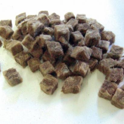 Sustrato Rockcubes 2x2x2 cm 80l (RCX-1)