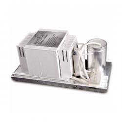 Balastro magnético Open Eco 600w Hortilight