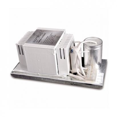 Balastro magnético Open Eco 600w Hortilight BALASTRO 600W