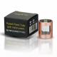 Aspire pirex glass para pockex (1ud) rose gold Aspire ASPIRE