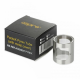 Aspire pirex glass para pockex (1ud) Silver Aspire ASPIRE