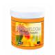 Mega Bloom 1kg THC THC THC