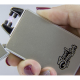 Mechero Nibiru doble arco eléctrico Super Smoker  ENCENDEDORES