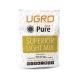 COCO SUPERIOR LIGHT MIX 50 L UGRO UGRO SUSTRATO DE COCO