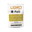 COCO SUPERIOR LIGHT MIX 50 L UGRO