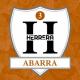 E-liquid Abarra 10ml Herrera Herrera ESENCIAS HERRERA