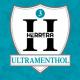 E-liquid Ultramenthol 10ml Herrera Herrera ESENCIAS HERRERA
