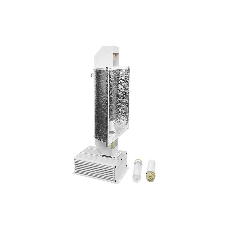 Kit LEC 315W X 2 AGROLITE TWIN (4000K)