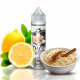E-liquid Milk Way 0mg (Booster) 50ml Mono Ejuice
