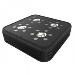 LED Solux Titan 4 - 120w