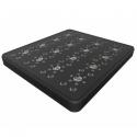 LED Solux Titan 16 Plus - 700w
