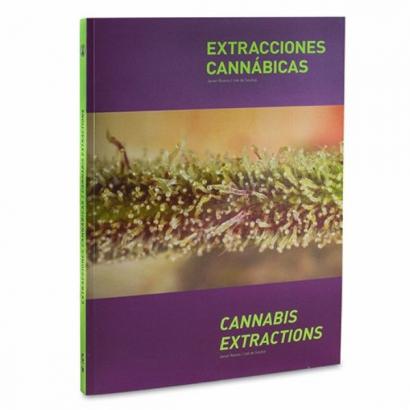 Extracciones Cannábicas MANUALES