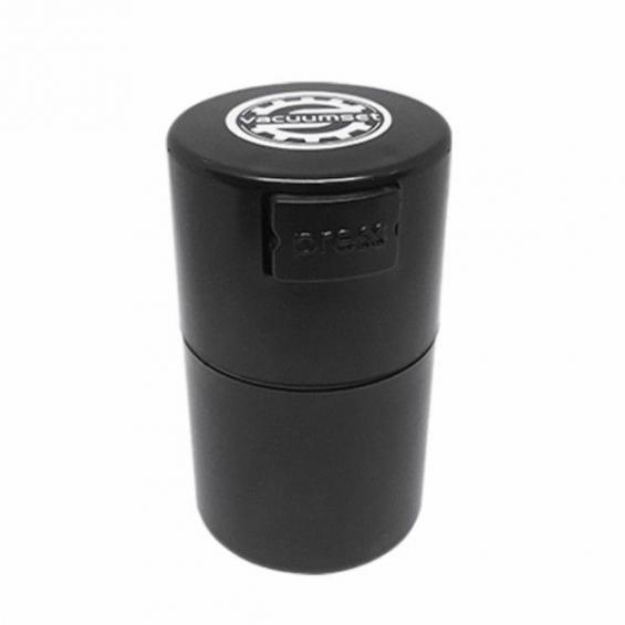 Bote de vacío 60 ml Secret Smoke  BOTES HERMÉTICOS