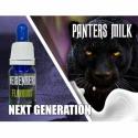 Aroma Phanters Milk 10ml Vap Fit