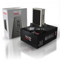 VGOD Pro 150 Mod
