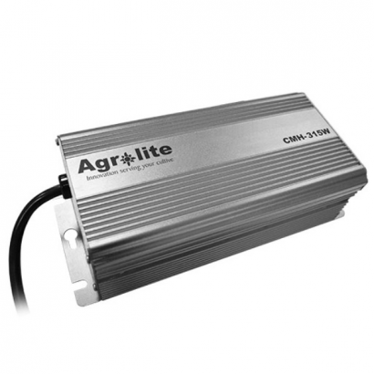 Balastro electrónico LEC 315w Agrolite AGROLITE Balastros LEC