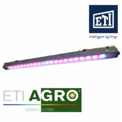 Pantalla LED SB Waterprof 40w ETI