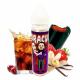E-Liquid Draculin 0mg (Booster) 50ml Vapemoniadas OTRAS MARCAS