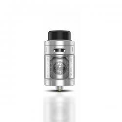 RTA Zeus 25mm Geekvape