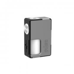 Vandy Vape Pulse BF Mod (Grey)