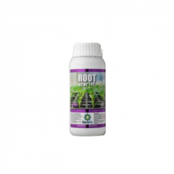 Root Starter 250ml Hortifit