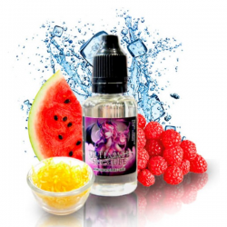 Aroma Ultimate Succube 30ml A&L