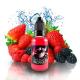 Aroma Ultimate Ragnarok 30ml A&L AROMAS A&L