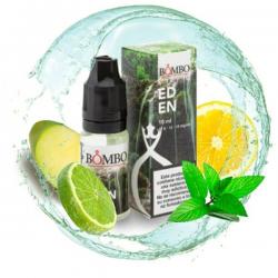 E-Liquid Eden 10ml Bombo