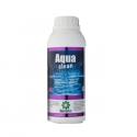 Aqua Clean 1lt Hortifit