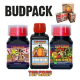 Budpack Top Crop TOP CROP Top Crop