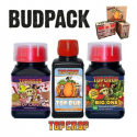 Budpack Top Crop