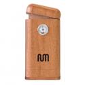 Caja de curado FUM Vertical Box Okume 50/60g